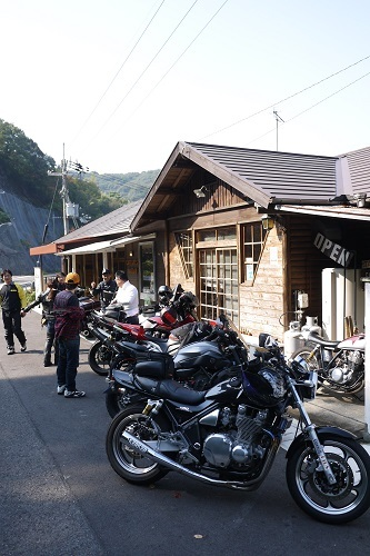 和歌山ツー1711-018b