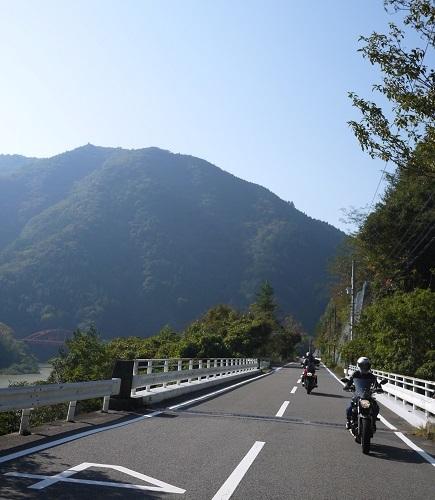 和歌山ツー1711-025b