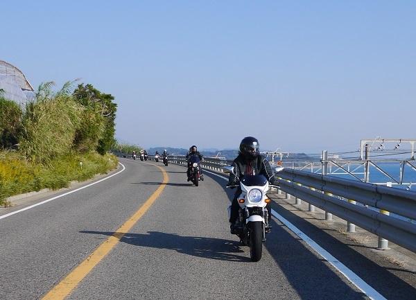 和歌山ツー1711-028b