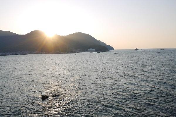 和歌山ツー1711-032b