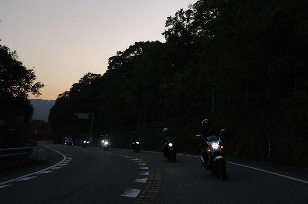 和歌山ツー1711-033b