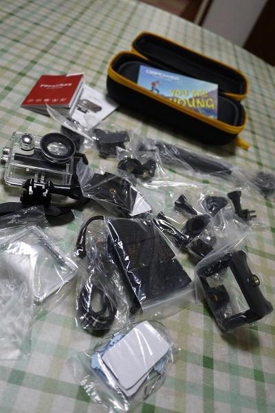 アクションカメラ1711-005b