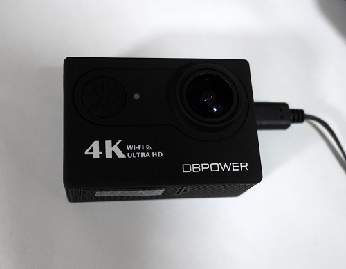 アクションカメラ1711-006b