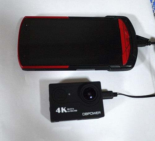 アクションカメラ1711-007b