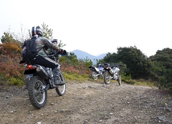 テラノ坂のテマエの坂ツー1711-012b