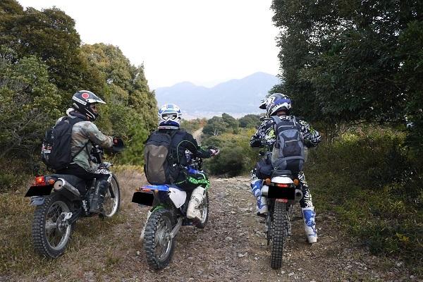 テラノ坂のテマエの坂ツー1711-000b