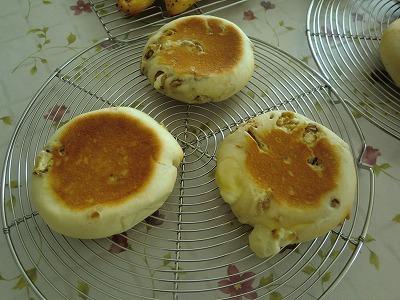 クルミチーズ10.4-1