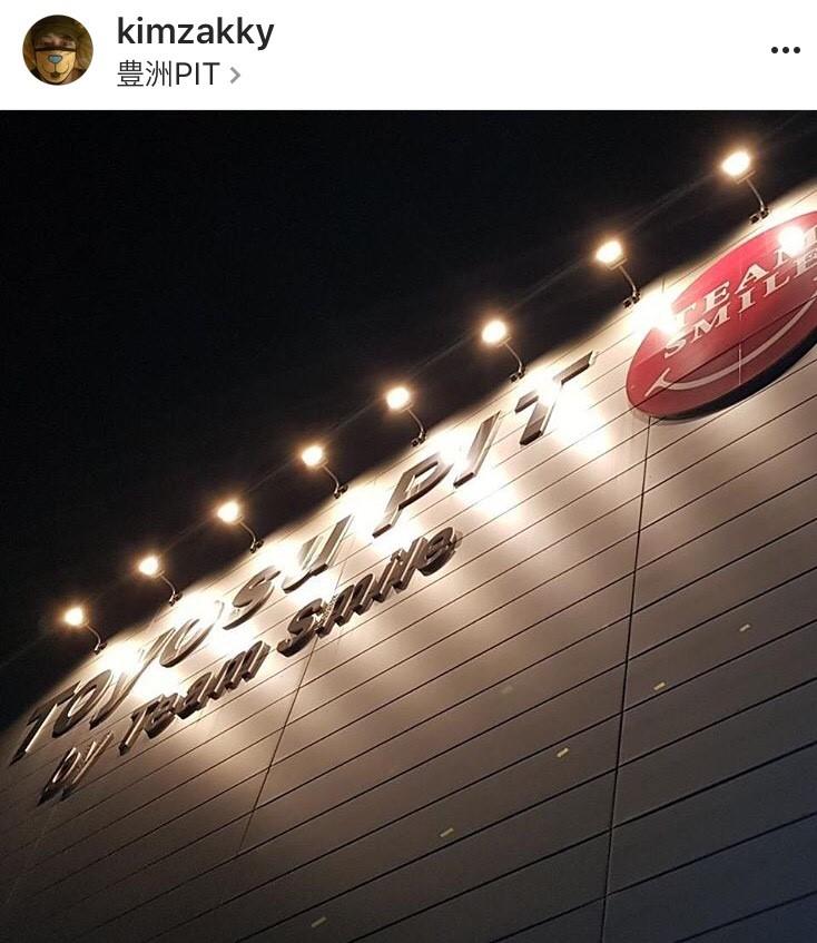 豊洲ファンミ102