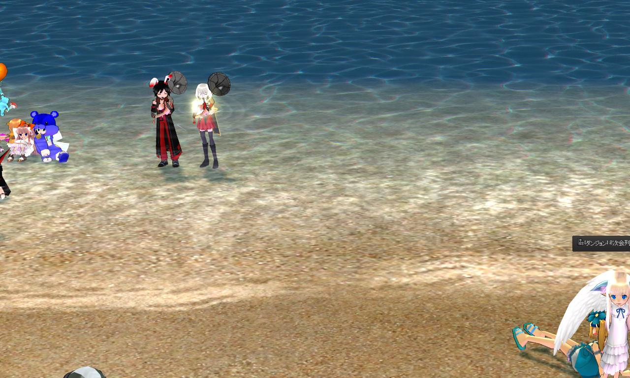 めでたし星の海-06