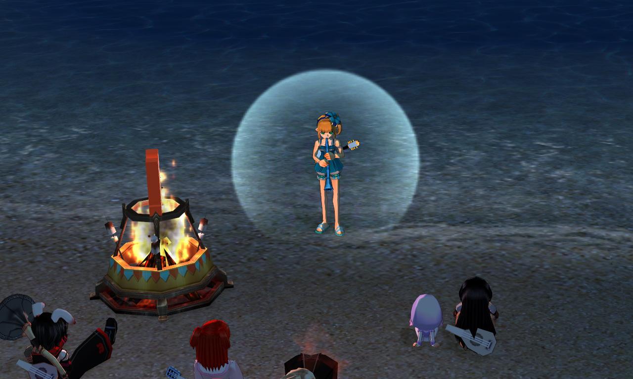めでたし星の海-07