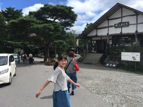 20171022_6.jpg