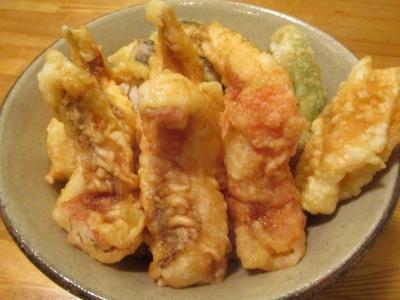 オニ天丼2