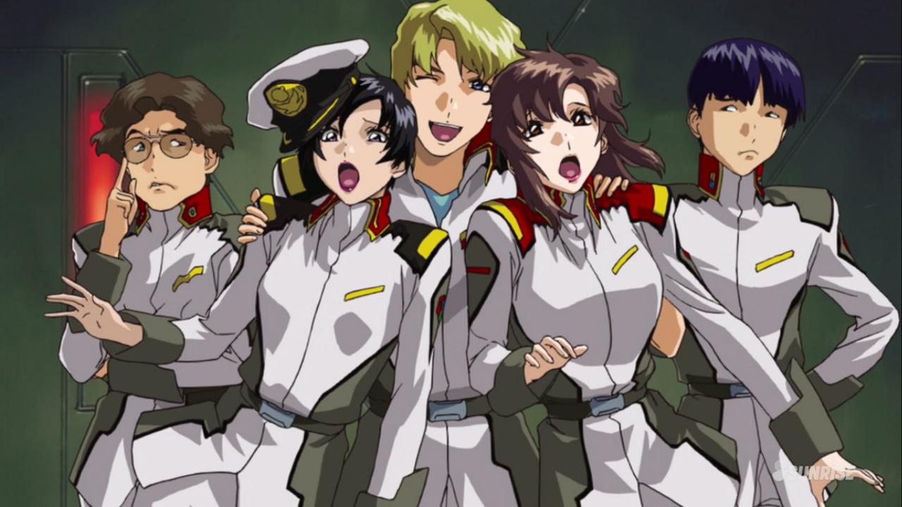 Gundam_Seed_Destiny_HD_N100_Murrue_Ramius_ep26_ED.jpg