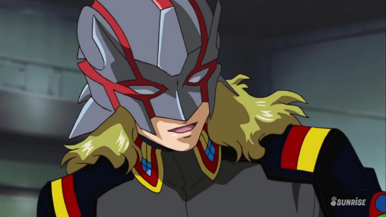 Gundam_Seed_Destiny_HD_N101_Neo_Roanoke_ep3.jpg