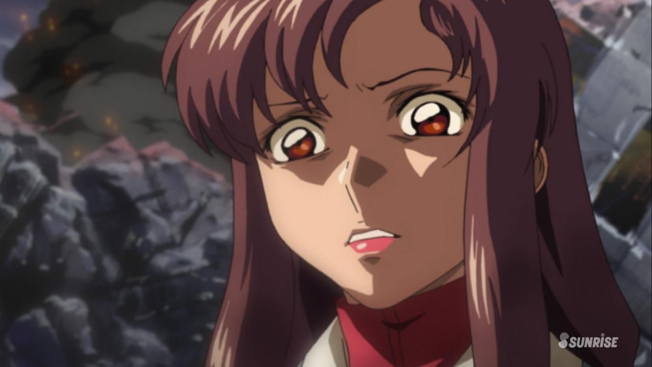 Gundam_Seed_Destiny_HD_N108_Murrue_Ramius_ep32.jpg