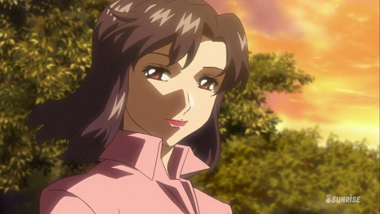 Gundam_Seed_Destiny_HD_N113_Murrue_Ramius_ep50.jpg
