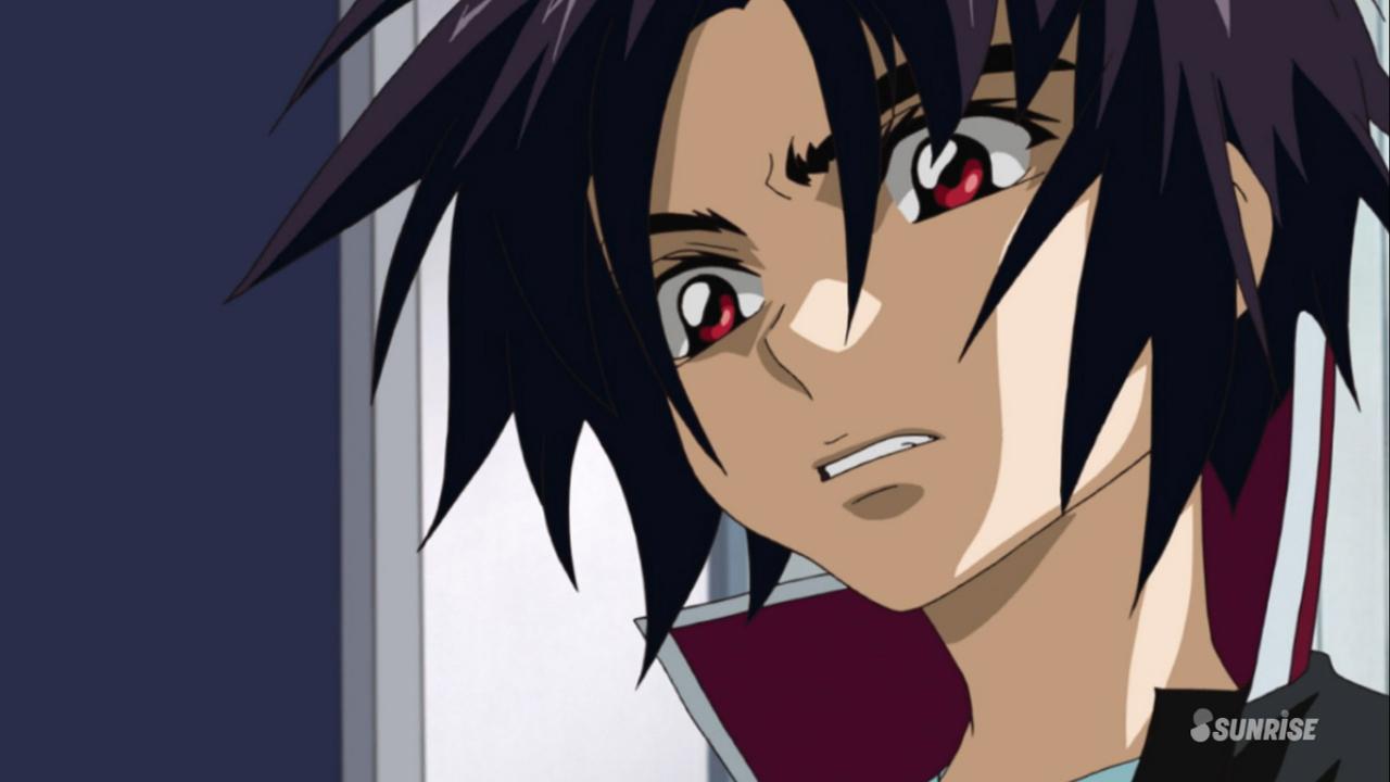 Gundam_Seed_Destiny_HD_N114_Shinn_Asuka_ep30.jpg
