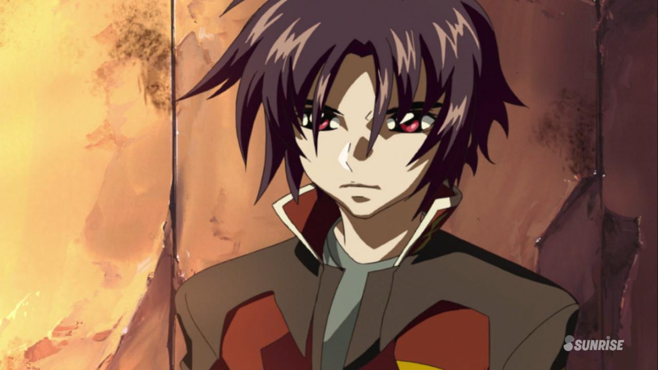 Gundam_Seed_Destiny_HD_N118_Shinn_Asuka_ep30.jpg