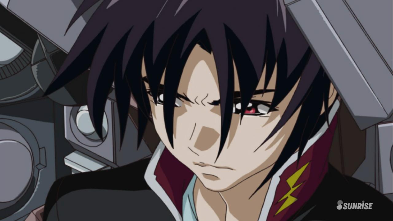 Gundam_Seed_Destiny_HD_N121_Shinn_Asuka_ep30.jpg