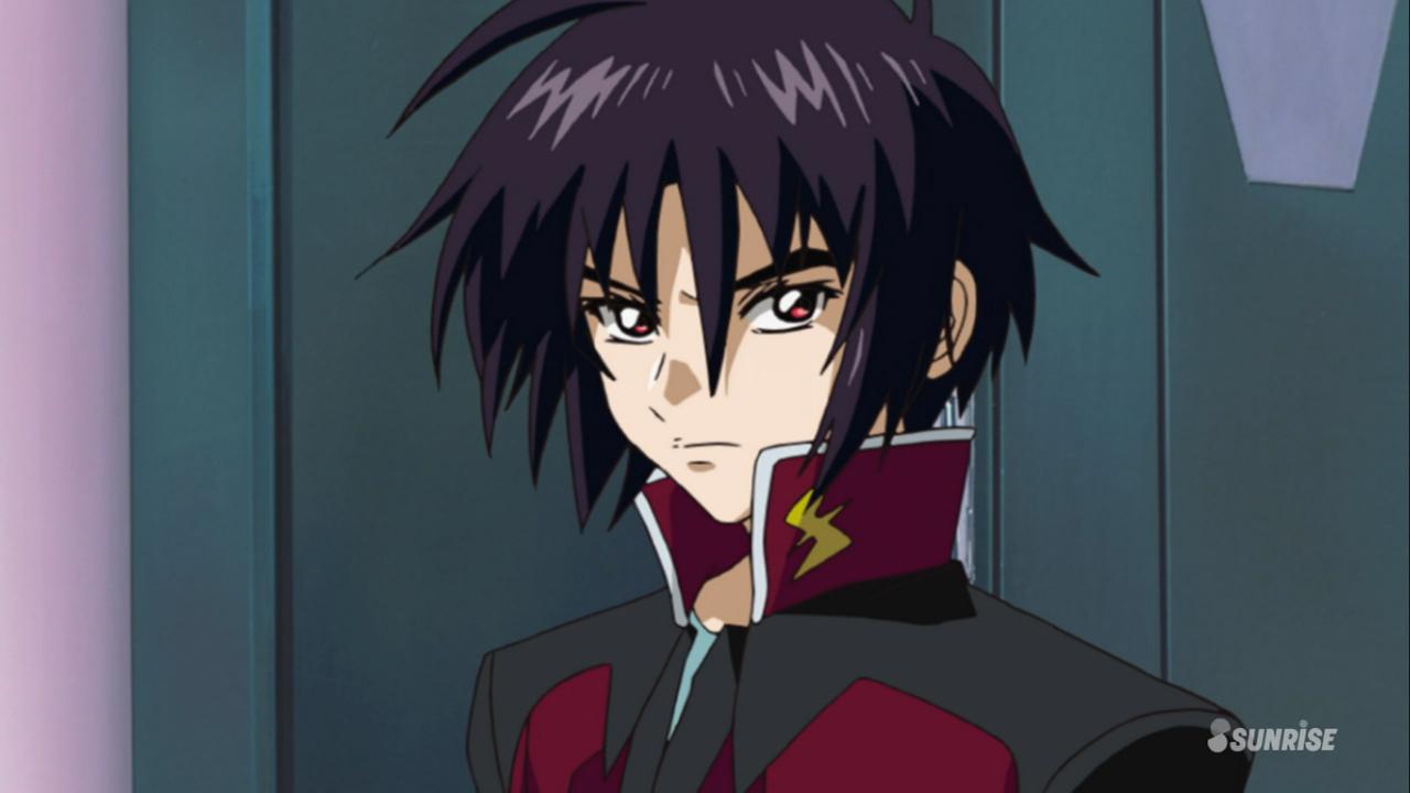 Gundam_Seed_Destiny_HD_N12_Shinn_Asuka_ep5.jpg