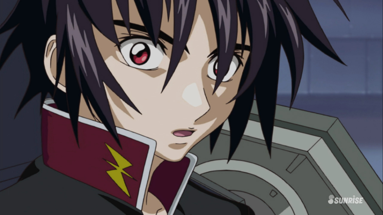 Gundam_Seed_Destiny_HD_N134_Shinn_Asuka_ep36.jpg