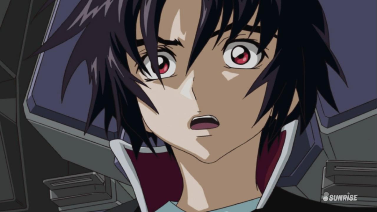 Gundam_Seed_Destiny_HD_N135_Shinn_Asuka_ep36.jpg