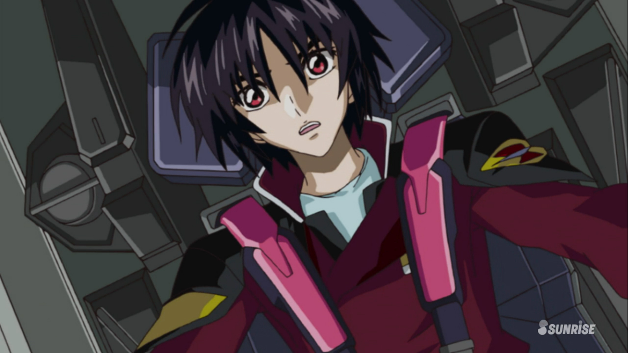 Gundam_Seed_Destiny_HD_N139_Shinn_Asuka_ep37.jpg