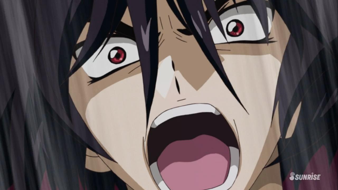 Gundam_Seed_Destiny_HD_N140_Shinn_Asuka_ep37.jpg