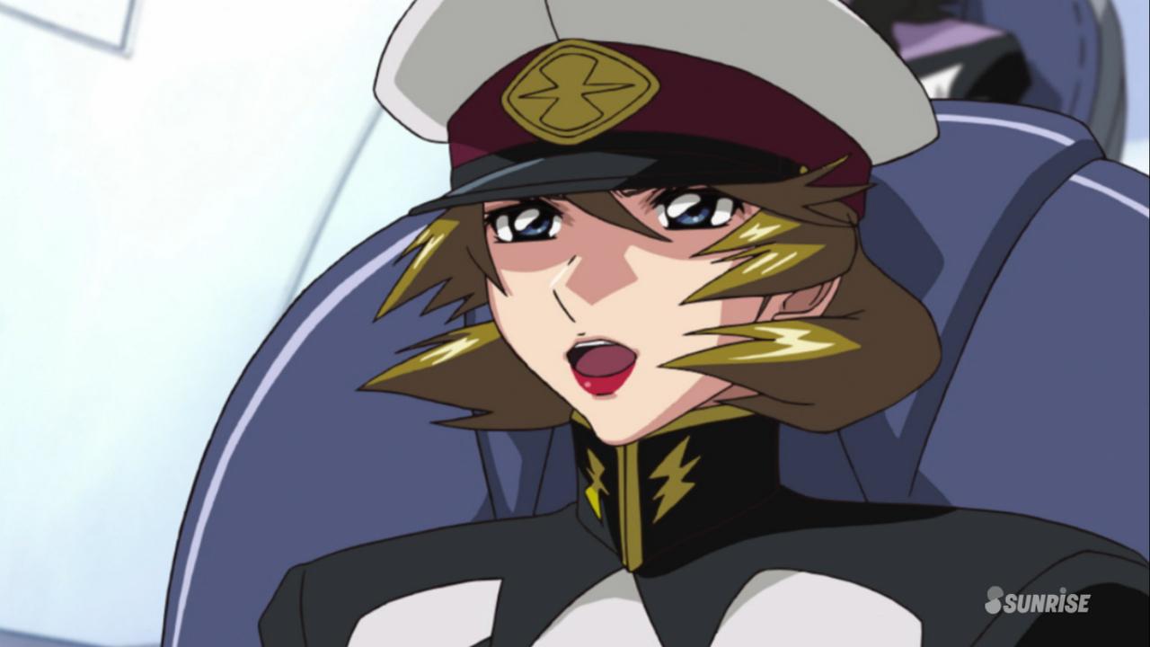 Gundam_Seed_Destiny_HD_N152_Talia_Gladys_ep3.jpg