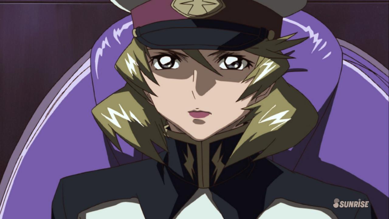 Gundam_Seed_Destiny_HD_N154_Talia_Gladys_ep7.jpg