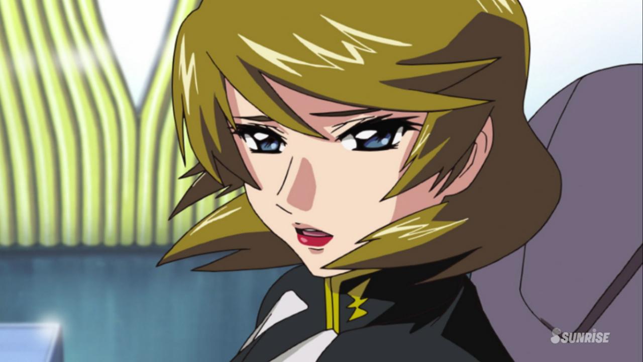 Gundam_Seed_Destiny_HD_N156_Talia_Gladys_ep15.jpg
