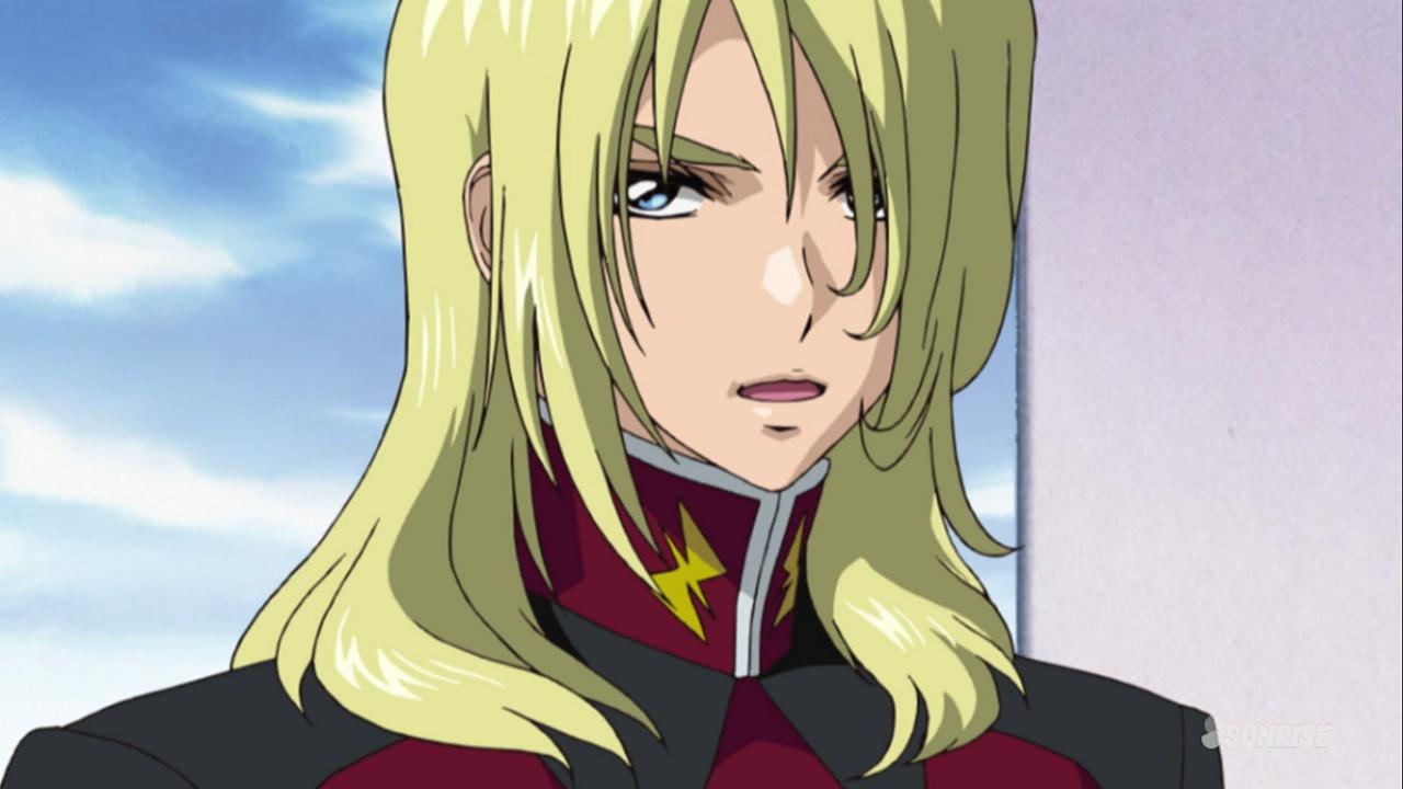 Gundam_Seed_Destiny_HD_N175_Rey_Za_Burrel_ep35.jpg