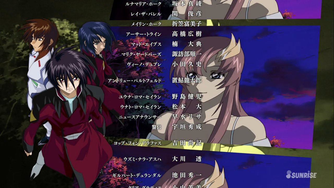 Gundam_Seed_Destiny_HD_N18_Shinn_Asuka_ep13_ED.jpg