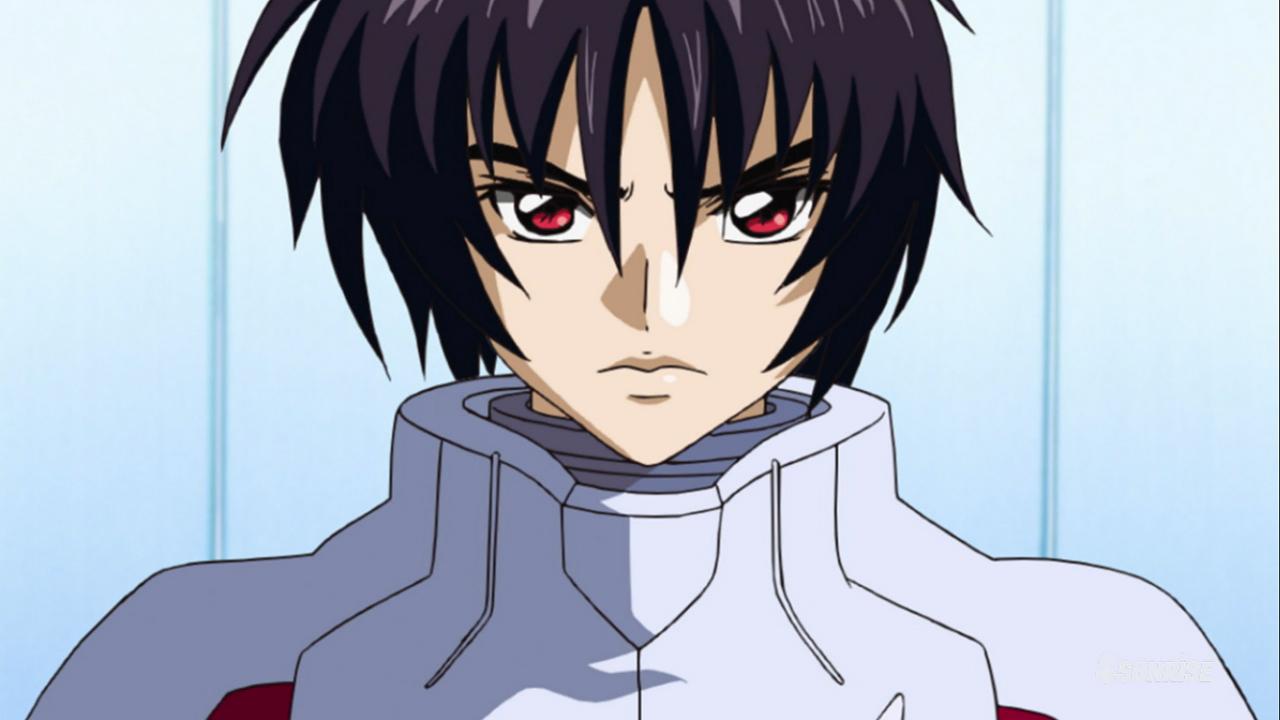 Gundam_Seed_Destiny_HD_N190_Shinn_Asuka_ep40.jpg