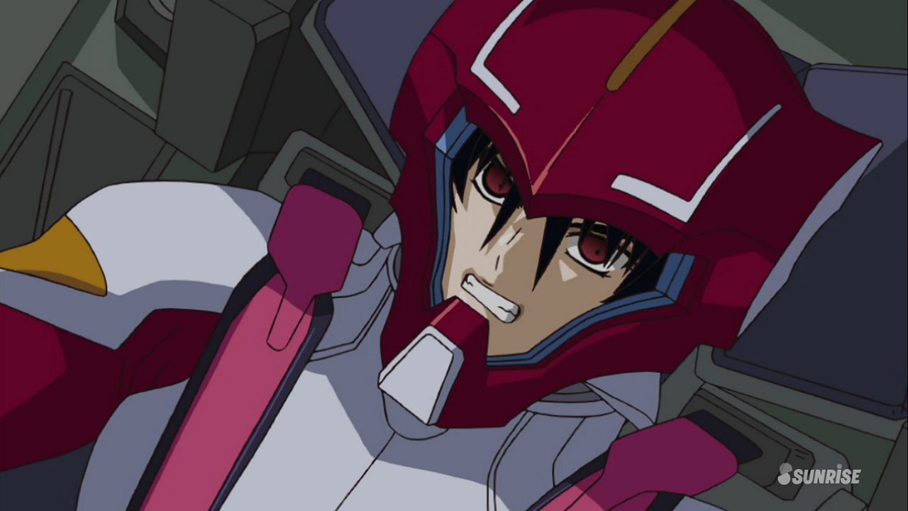 Gundam_Seed_Destiny_HD_N191_Shinn_Asuka_ep41.jpg