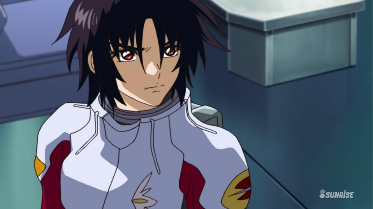 Gundam_Seed_Destiny_HD_N192_Shinn_Asuka_ep41.jpg