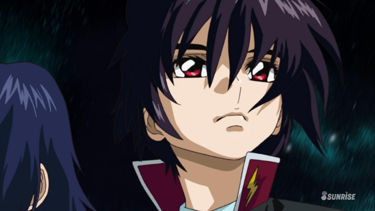 Gundam_Seed_Destiny_HD_N20_Shinn_Asuka_ep14_OP.jpg