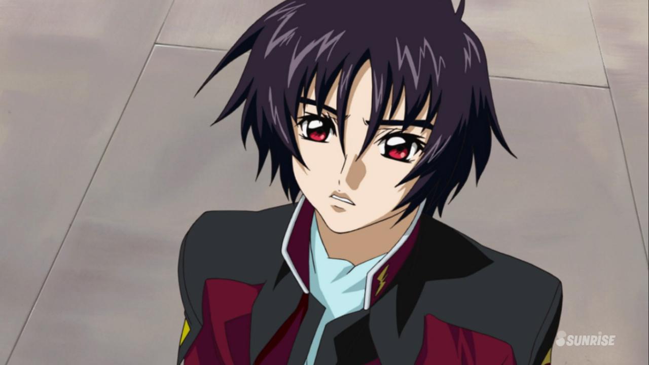 Gundam_Seed_Destiny_HD_N21_Shinn_Asuka_ep15.jpg