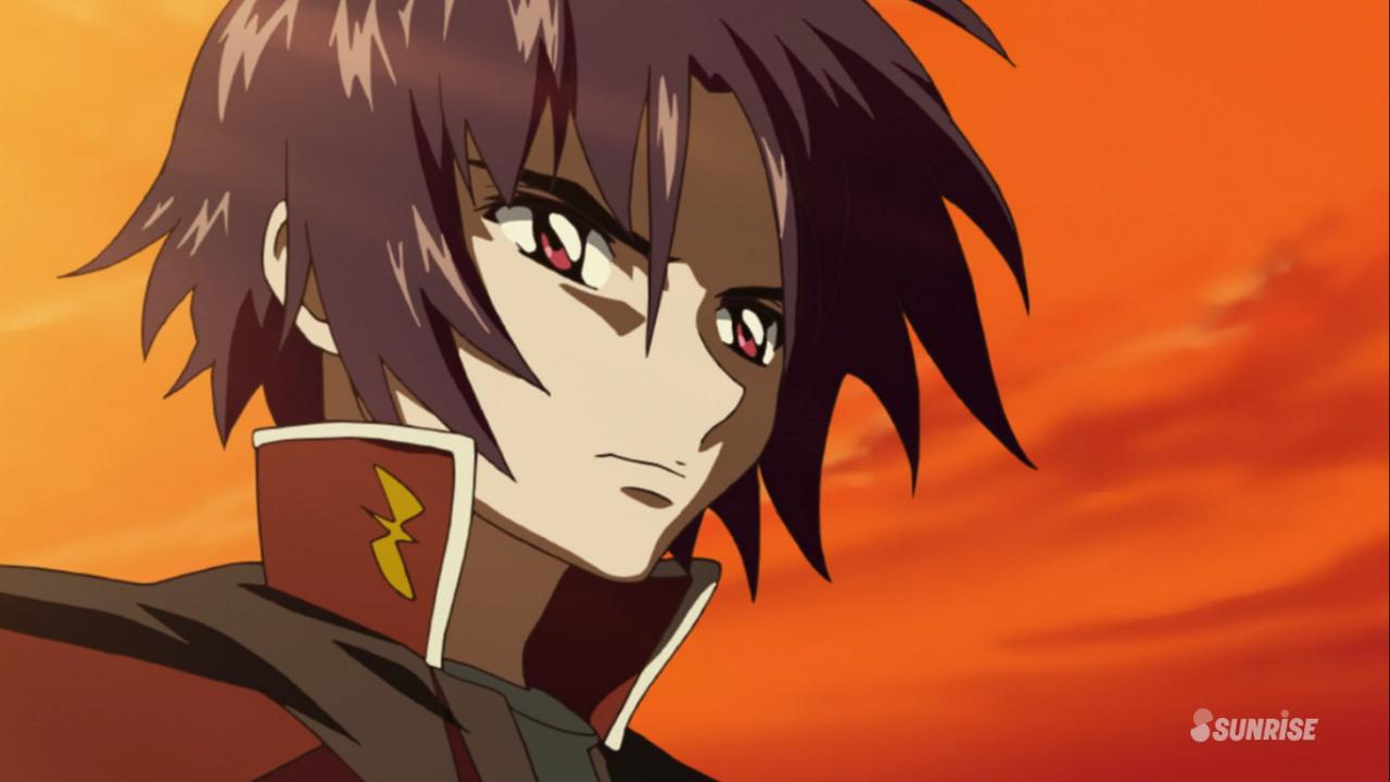 Gundam_Seed_Destiny_HD_N27_Shinn_Asuka_ep17.jpg
