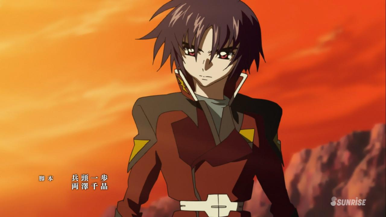 Gundam_Seed_Destiny_HD_N28_Shinn_Asuka_ep17.jpg