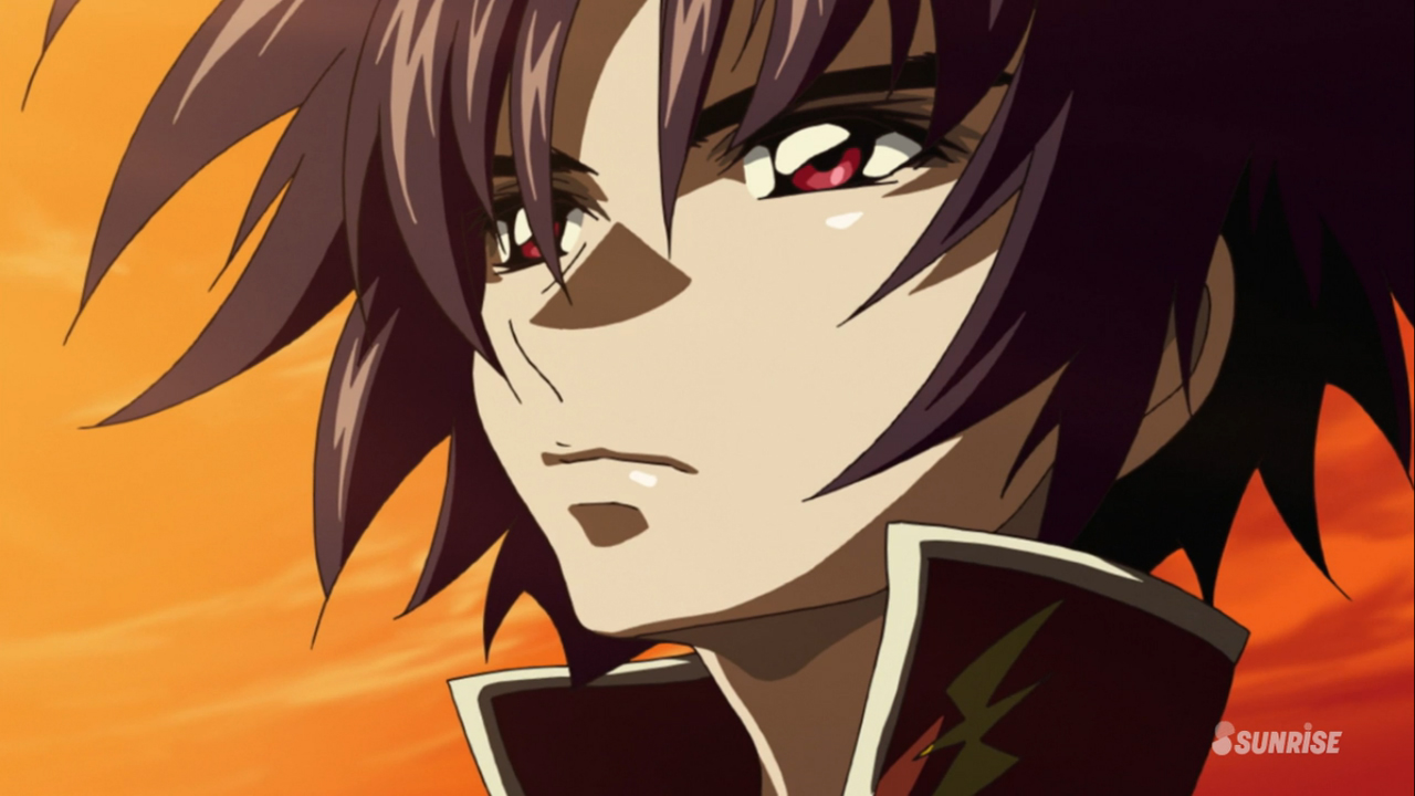 Gundam_Seed_Destiny_HD_N29_Shinn_Asuka_ep17.jpg