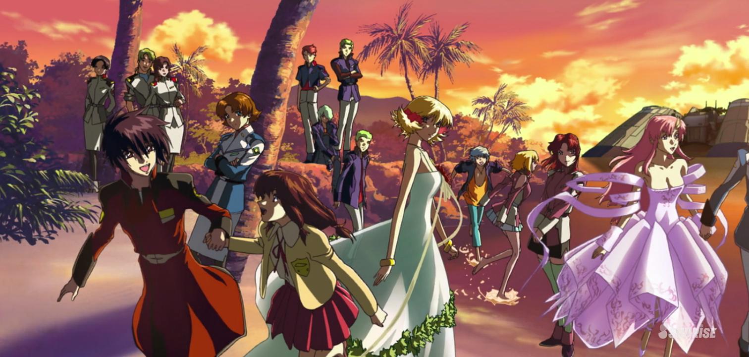 Gundam_Seed_Destiny_HD_N50_Shinn_Asuka_ep26_ED.jpg