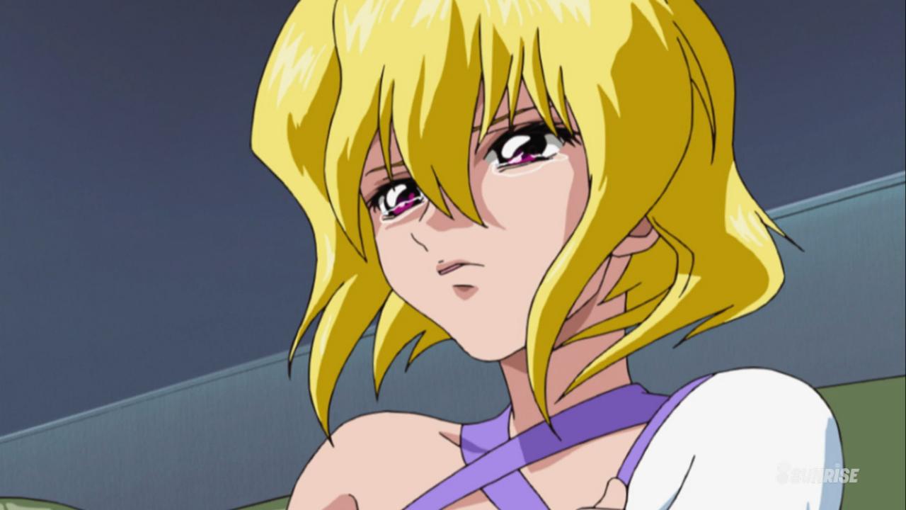 Gundam_Seed_Destiny_HD_N56_Stella_Loussier_ep3.jpg