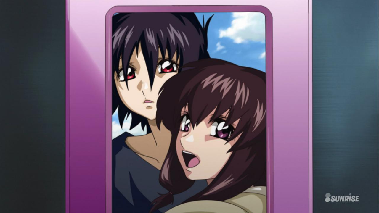 Gundam_Seed_Destiny_HD_N5_Mayu_Asuka_ep5.jpg