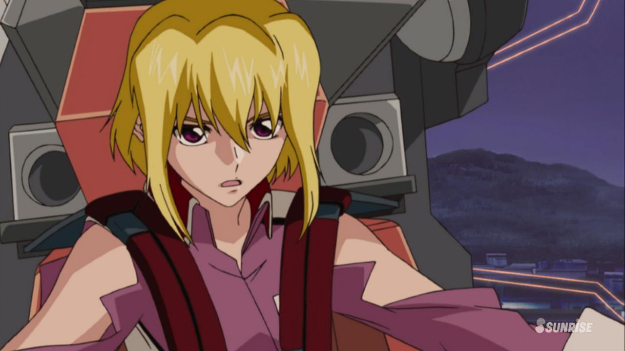 Gundam_Seed_Destiny_HD_N63_Stella_Loussier_ep25.jpg