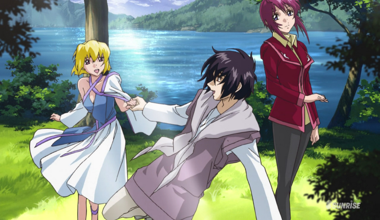 Gundam_Seed_Destiny_HD_N67_Shinn_Asuka_ep28_ED.jpg