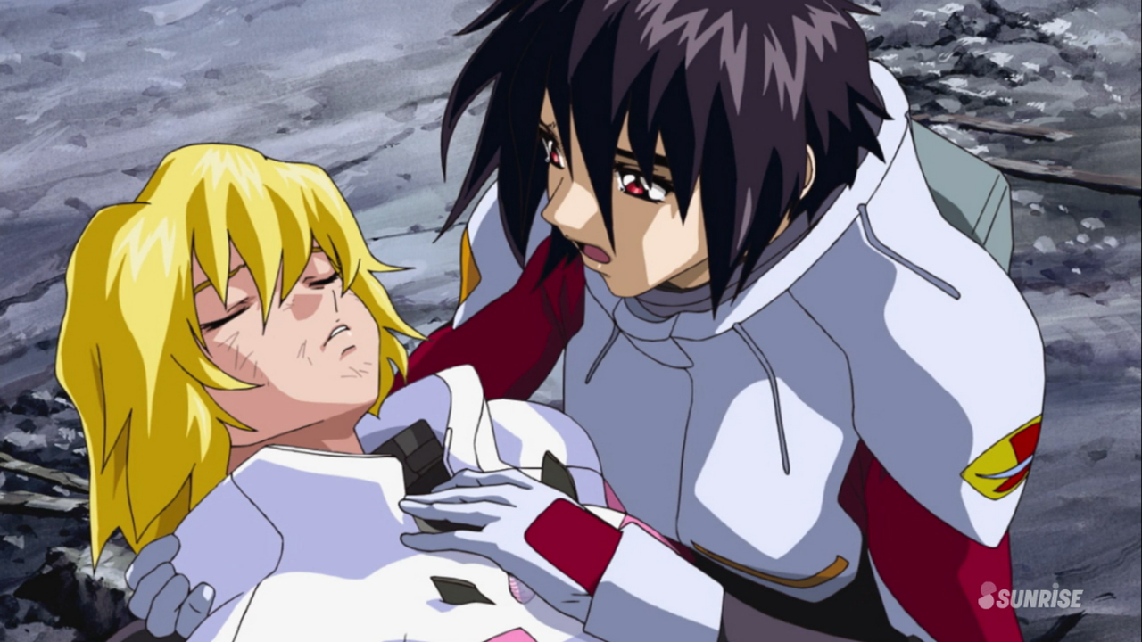 Gundam_Seed_Destiny_HD_N74_Shinn_Asuka_ep32.jpg