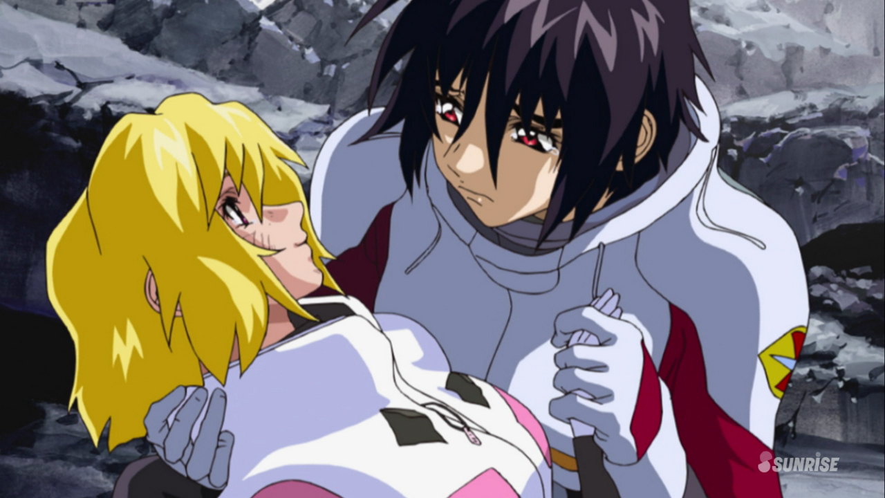 Gundam_Seed_Destiny_HD_N75_Shinn_Asuka_ep32.jpg