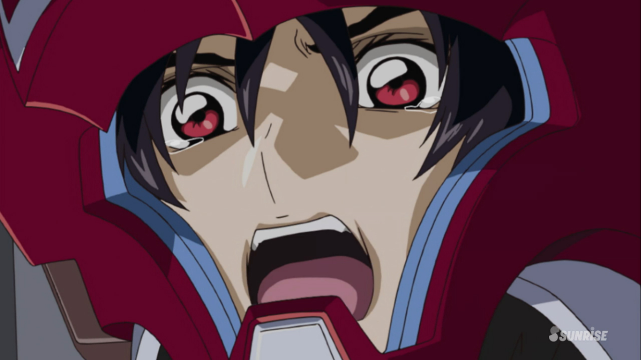 Gundam_Seed_Destiny_HD_N91_Shinn_Asuka_ep32.jpg