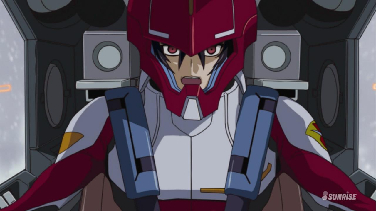Gundam_Seed_Destiny_HD_N95_Shinn_Asuka_ep34.jpg